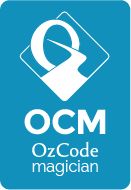OzCode Magician