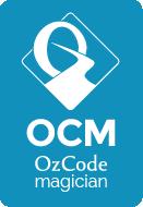 OzCode Magician