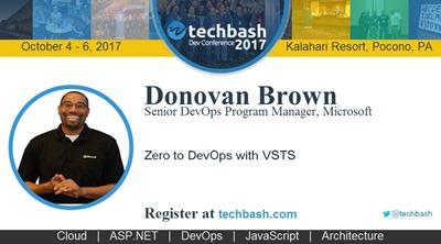 zero-to-devops-with-vsts_badge