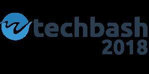 TechBash 2018 - October 2-5, 2018
