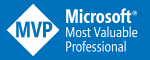 Microsoft MVP Program